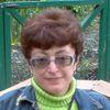 abartnovskaya userpic
