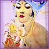 lubaya userpic