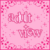 adult_view userpic