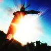 langit!: over 9000 [deathnote/dbz]