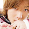 Rishas: Akanishi