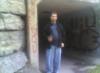 arinoch userpic
