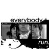 everybody run