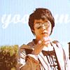 ikawadesu userpic