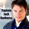 captnj_harkness userpic