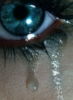 боль, слезы