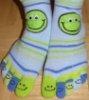 sock_boogies userpic