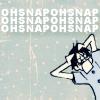 kat: xxxHolic: oh snap