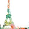 Artistic Paris