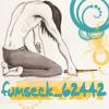 Les diverses créations graphiques de Fumseck_62442