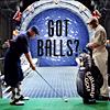 Raven: Stargate - got balls?