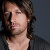 Keith Urban Icon Challenge
