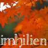 imhilien userpic