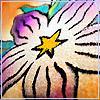 himmel userpic