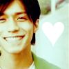 Ryo cute