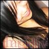 platinumstarz userpic