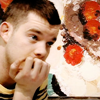 Russell Tovey (Is Judging You)