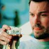 indie: SCC Derek beer