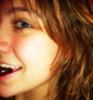 alena_may userpic