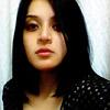 minn userpic
