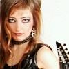 Наталья Терехова (Guitaristka)