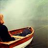 scully's boat o' peace