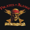 Pirates of Alaska