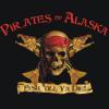 Pirates of Alaska
