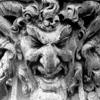 vitruvius userpic