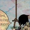brb killing myself