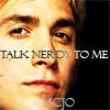 mcjo userpic
