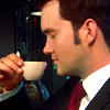 coffee_and_ties userpic