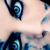 eyes default