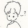 TDF: SGA John toddler ?