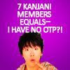 Cel_chan: Hina no OTP