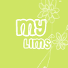 MY LIMS-COMMUNITY
