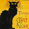 monchatnoir userpic