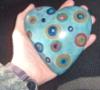 heart hand