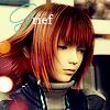 katan_yue userpic