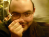 davatkins userpic