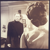 Ghost and Mrs. Muir