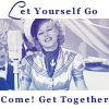 Let Yourself Go!