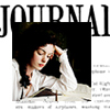 Journal Jane