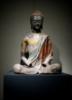 Felix: buddha