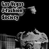 The Las Vegas J-Fashion Society