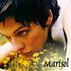 marisolcalloway userpic