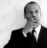 Jason Statham: smoke