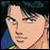 koshino userpic
