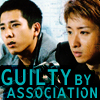 {OhMiya} crime doesn't pay