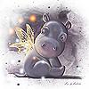 Kik: Hippo